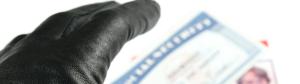 Identity theft_blog banner
