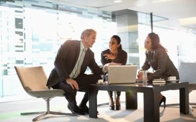 DOL Finalizes Rules on Employer Retaliation Under ACA